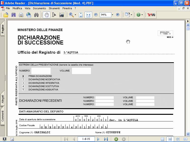 Nice Stampa Di Un Albero Genealogico Di Tipo Grafico.